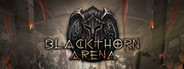 Blackthorn Arena