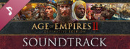 Age of Empires II: Definitive Edition Soundtrack