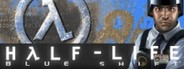 Half-Life: Blue Shift