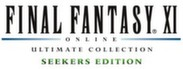 FINAL FANTASY® XI: Ultimate Collection Seekers Edition ROW