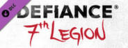 Defiance - 7th Legion