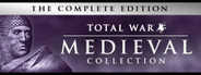MEDIEVAL: Total War™ - Gold Edition