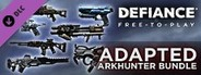Defiance: Adapted Arkhunter Bundle
