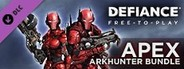 Defiance: Apex Arkhunter Bundle