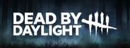 Dead in daylight