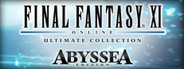FINAL FANTASY XI: Ultimate Collection - Abyssea Edition