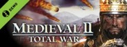 Medieval II: Total War Demo