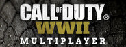 Call of Duty: WWII - Multiplayer