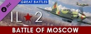 IL-2 Sturmovik: Battle of Moscow