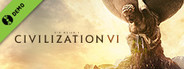 Sid Meier's Civilization VI Demo