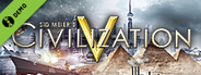 Sid Meier's Civilization V - Demo